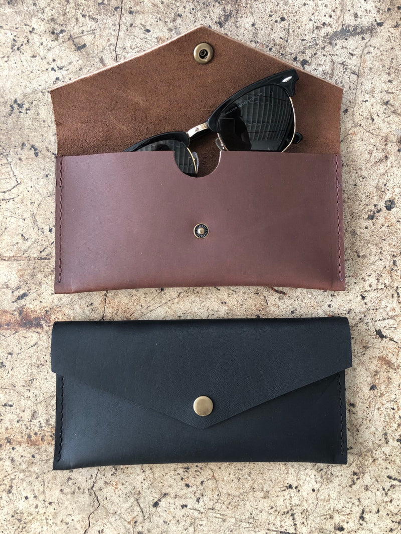Lyonhart - Sunglasses Case