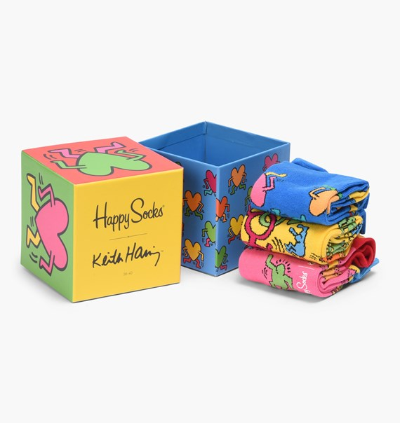 Happy Socks Box Set