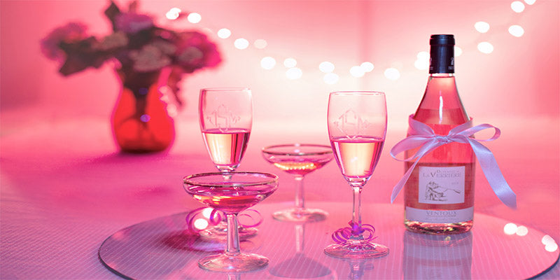 5 Fun Galentine's Day Party Ideas!