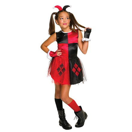 Top 3 Best Costumes for Girls in 2018