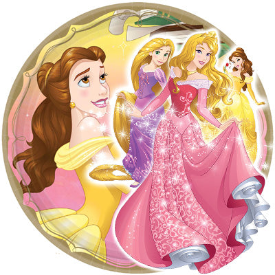 Disney Princess Once Upon A Time Party Supplies