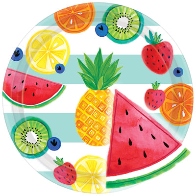 Watermelon Party Supplies