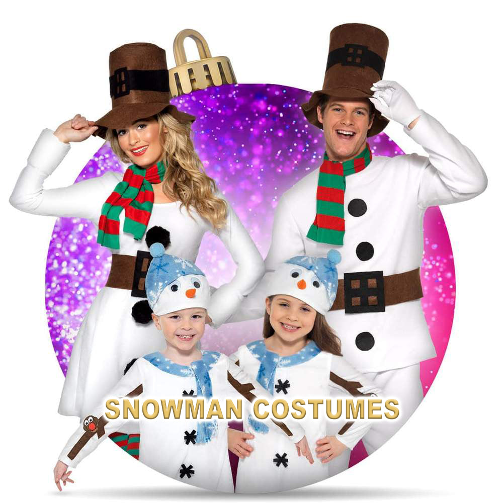 australia's #1 costume and party supplies shop – party savers