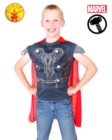 Thor Dress Up Set