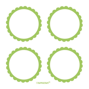 kiwi-scalloped-labels-5pk