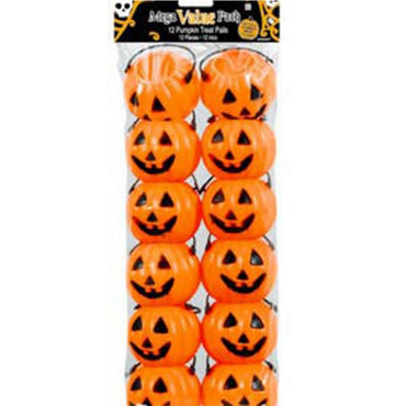 pumpkin-treat-pails-plastic-12pk