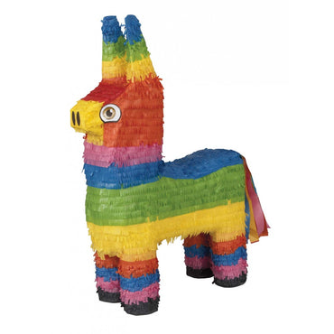 Burro Pinata - Party Savers