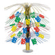 18 Cascade Centerpiece 46cm - Party Savers