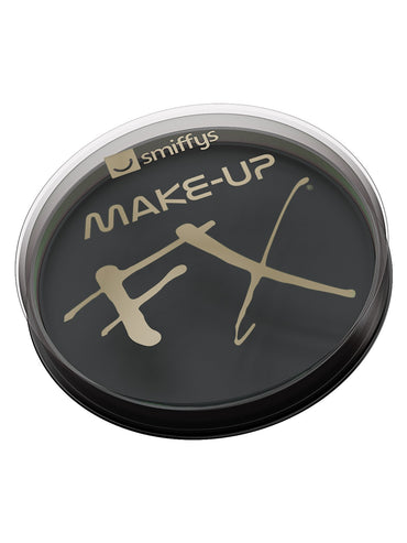 Black Smiffys Make-Up FX 16ml