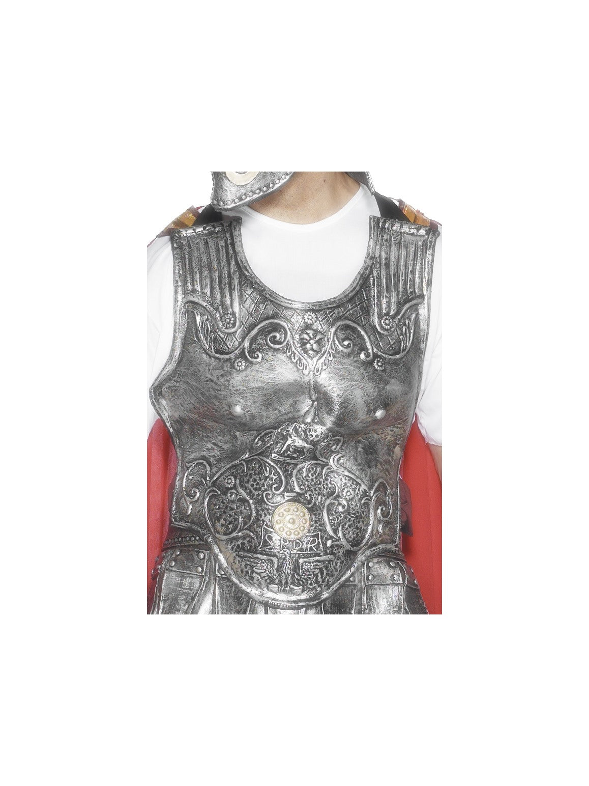 Roman Armour Breastplate - Party Savers