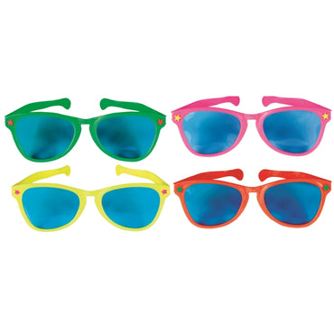 rainbow-jumbo-glasses