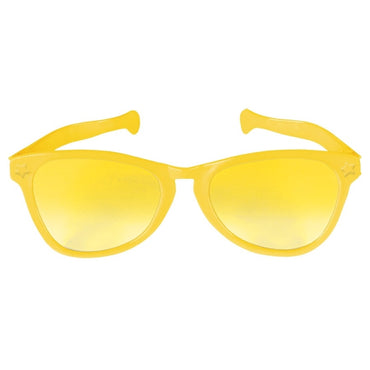 yellow-jumbo-glasses