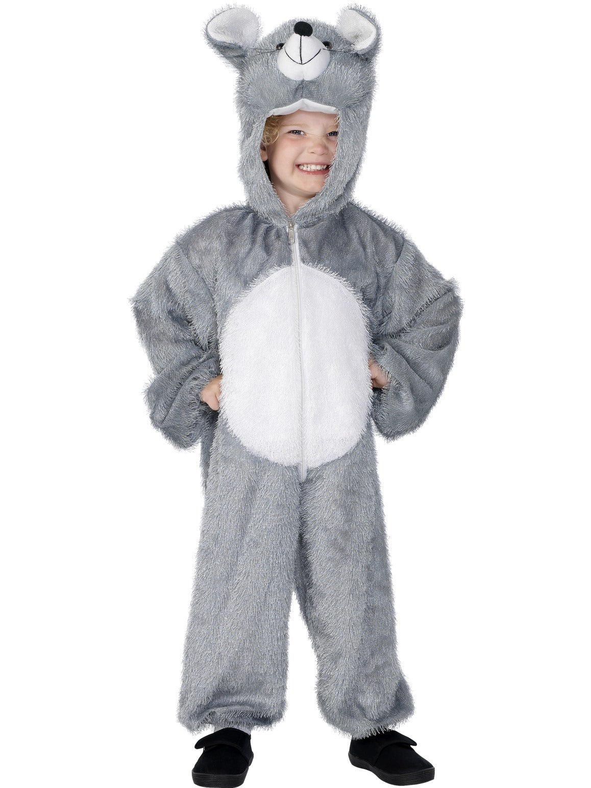 Boys Costume - Mouse