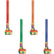 Block Party Blowouts 8pk