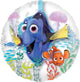 Finding Dory SuperShape Insider Foil Balloon 60cm