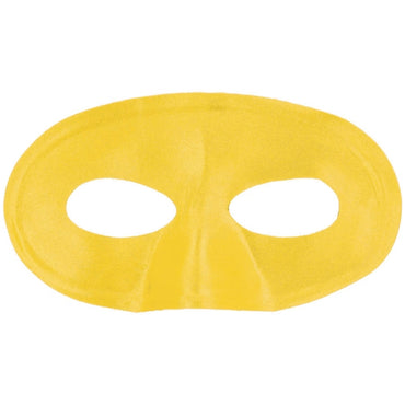 yellow-eye-mask