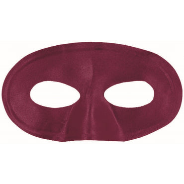 burgundy-eye-mask