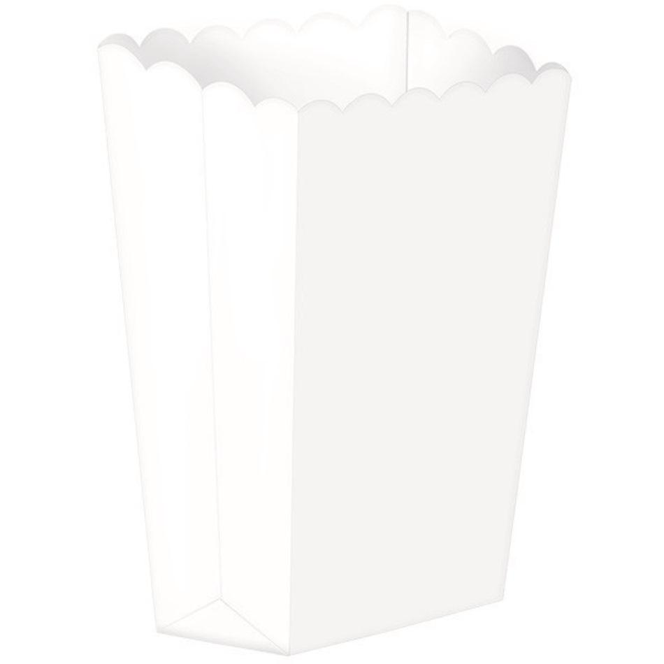 white-popcorn-favor-boxes-small-5pk
