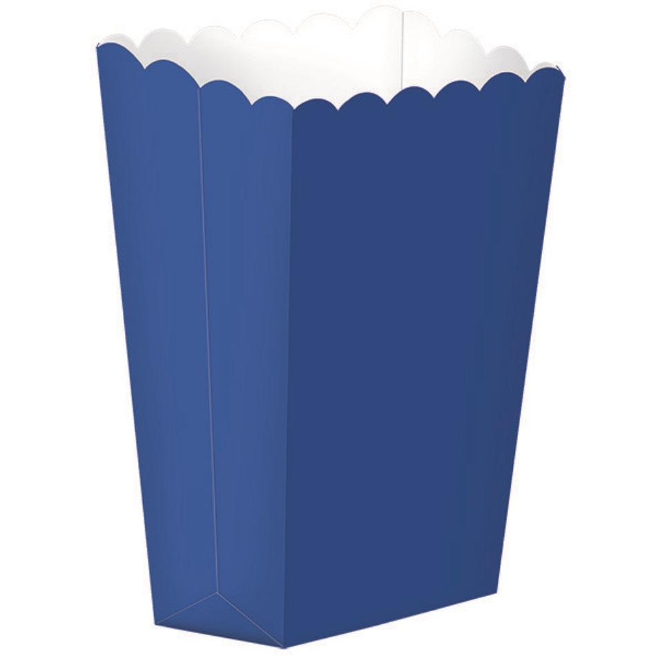 bright-royal-blue-popcorn-favor-boxes-small-5pk