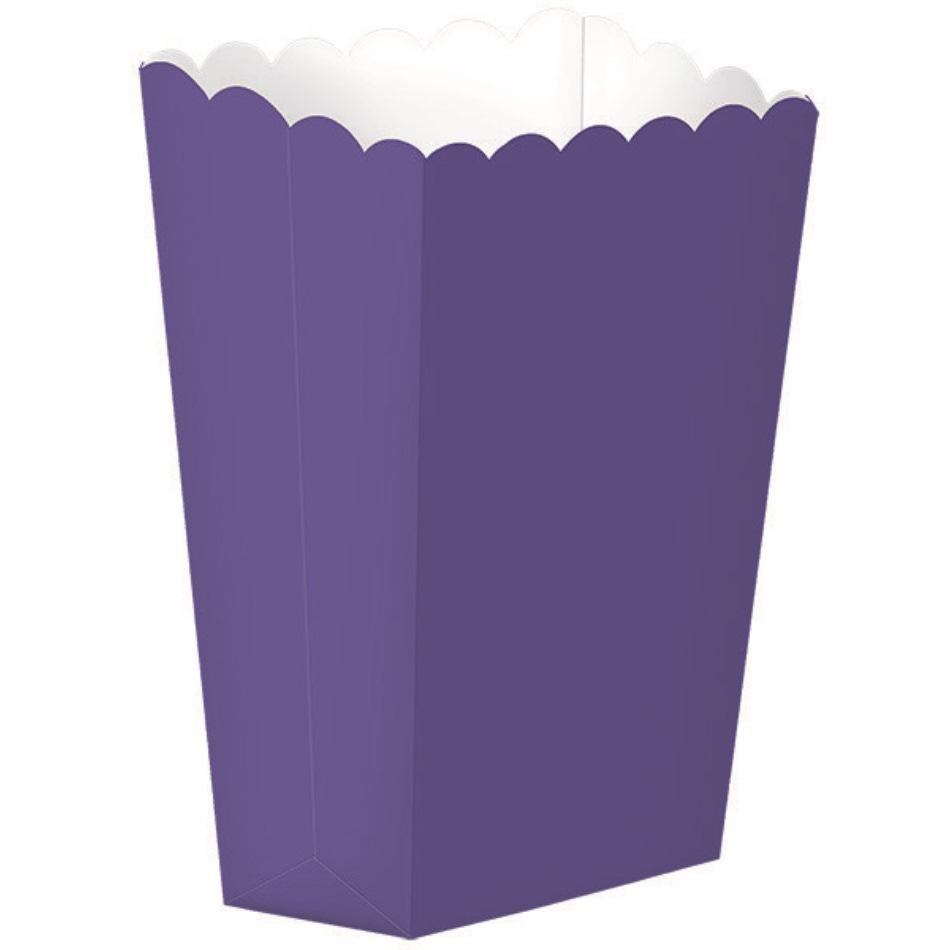 new-purple-popcorn-favor-boxes-small-5pk