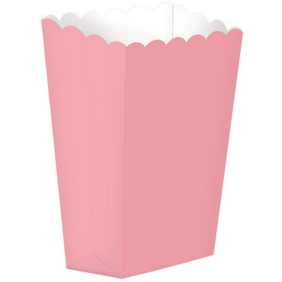 new-pink-popcorn-favor-boxes-small-5pk
