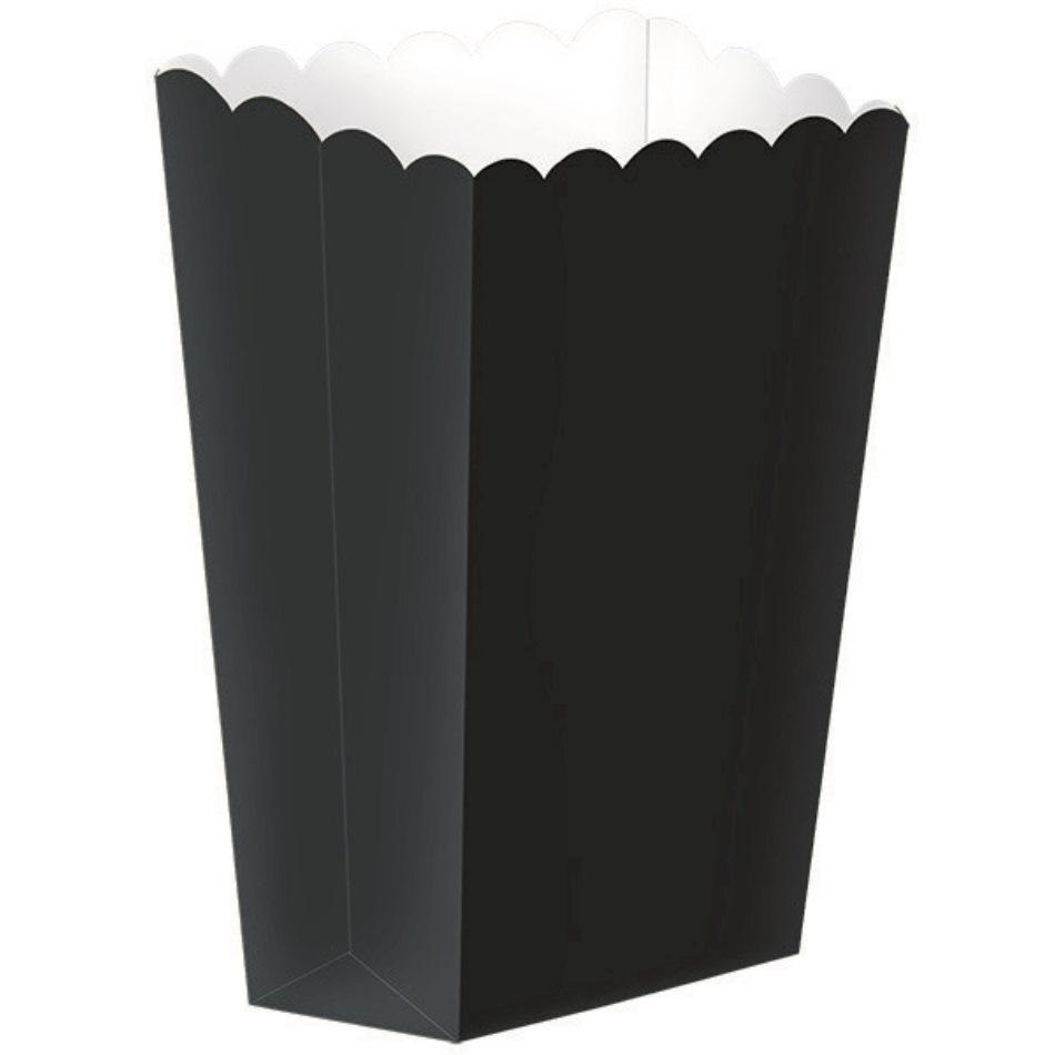 black-popcorn-favor-boxes-small-5pk