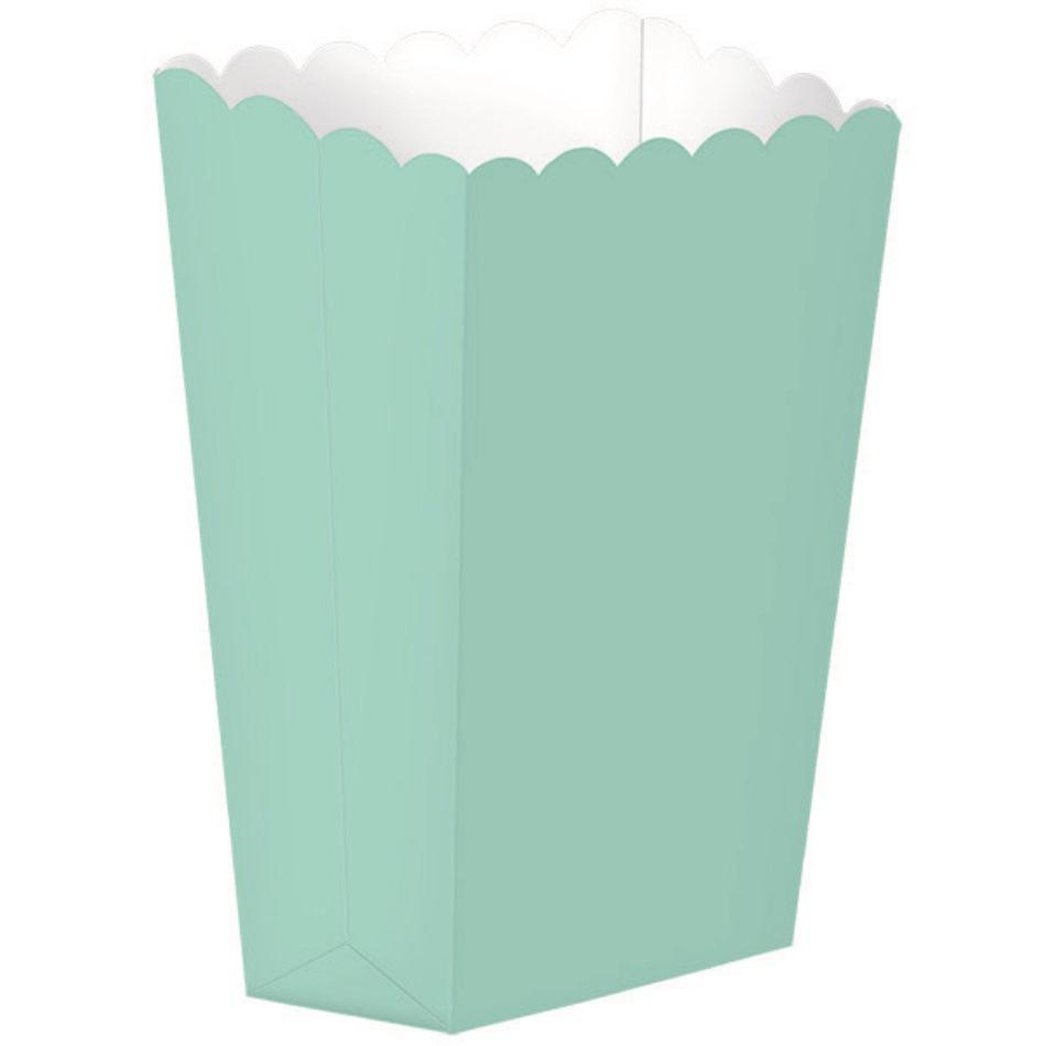 robin-egg-blue-popcorn-favor-boxes-small-5pk