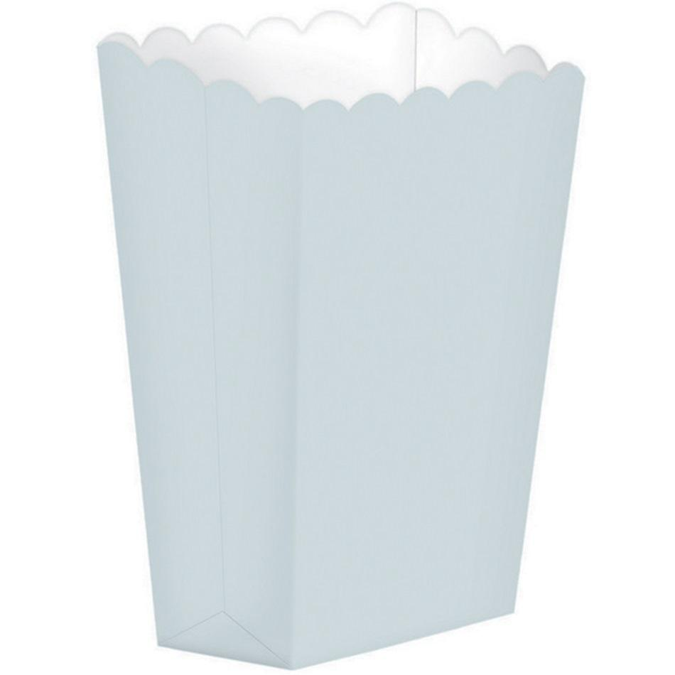 silver-popcorn-favor-boxes-small-5pk