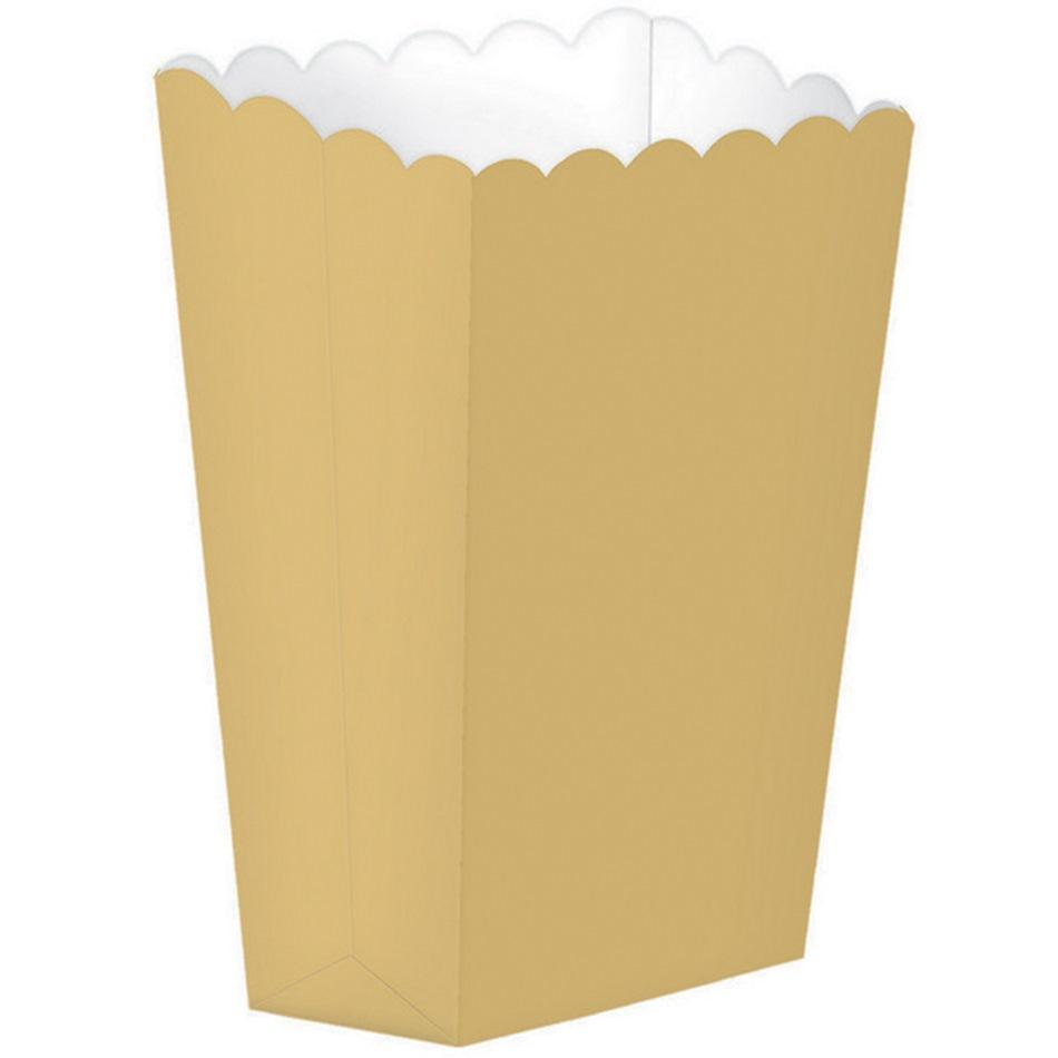 gold-popcorn-favor-boxes-small-5pk