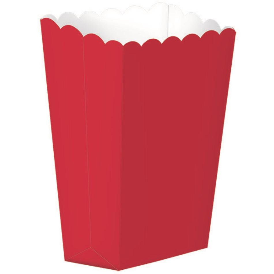 apple-red-popcorn-favor-boxes-small-5pk