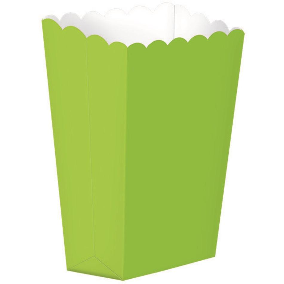 kiwi-popcorn-favor-boxes-small-5pk