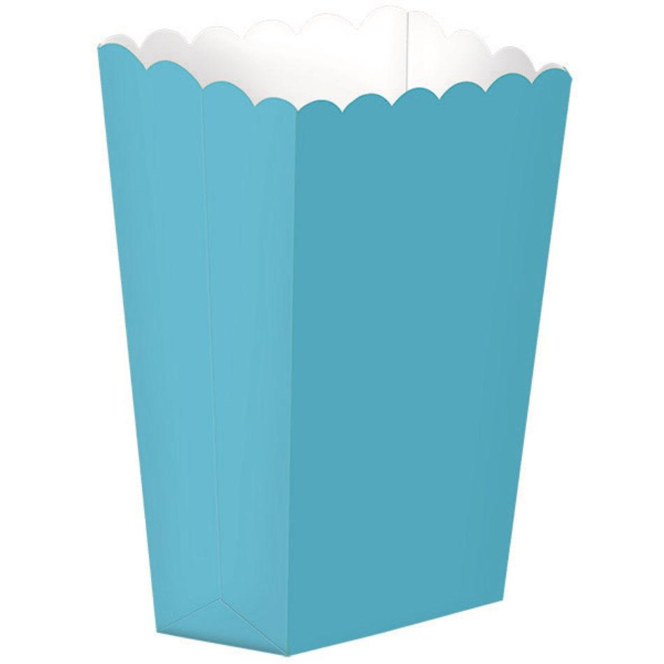 caribbean-blue-popcorn-favor-boxes-small-5pk