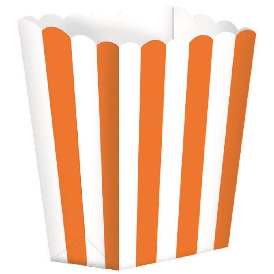 orange-popcorn-favor-boxes-small-5pk