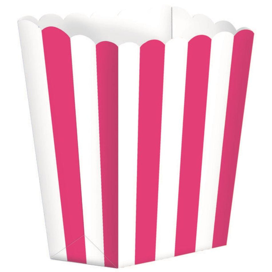 bright-pink-popcorn-favor-boxes-small-5pk