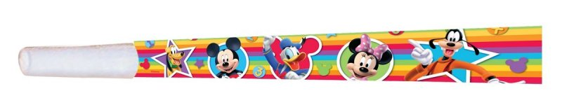 Mickey Mouse Clubhouse Blowouts - Party Savers