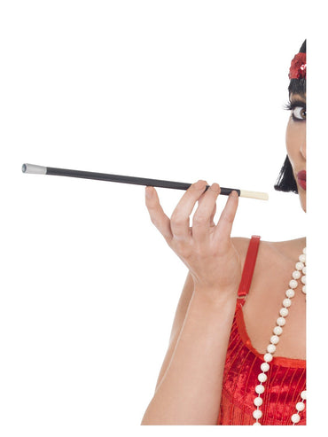 20s Style Prop Cigarette Holder