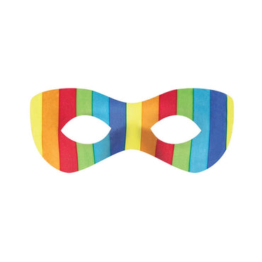 rainbow-super-hero-mask