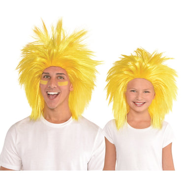 yellow-crazy-wig