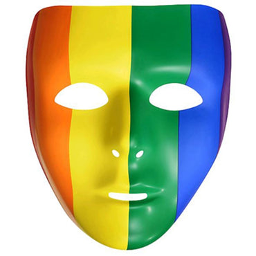 rainbow-full-face-mask