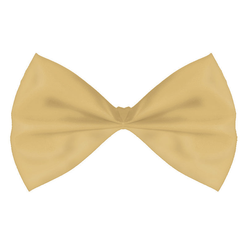 Gold Bowtie - Party Savers