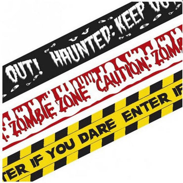 halloween-fright-plastic-tape-banners-3pk
