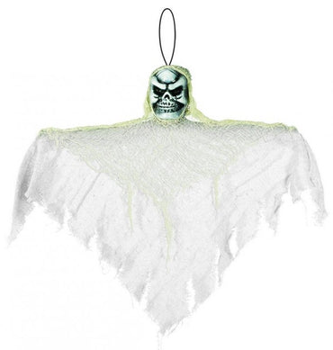 small-white-reaper-hanging-prop-decoration-fabric-plastic
