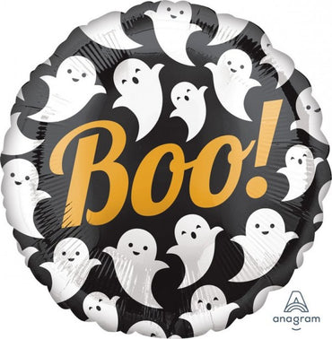 boo-ghosts-foil-balloon-45cm