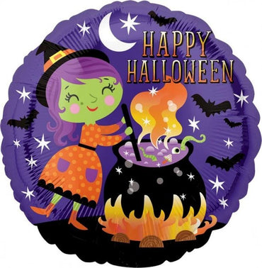 happy-halloween-witch-cauldron-foil-balloon-45cm