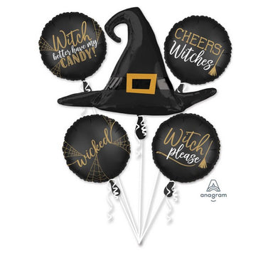 bouquet-witch-silhouette-balloon-bouquet-5pk