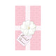Bridal Shower Novalty Invites 12pk