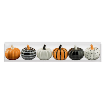mini-pumpkin-figurines