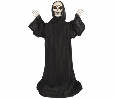 standing-reaper-prop-decoration-fabric-plastic