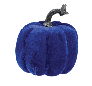 blue-velvet-pumpkin