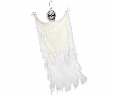 large-white-reaper-hanging-prop-decoration